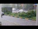 Дождливая пятница 1