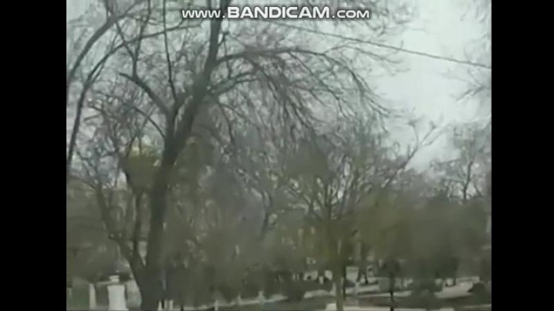 Прихожан храма в Дагестане расстрелял член спящей ячейки ИГ. Каково соотношение КОРРУПЦИИ в Д