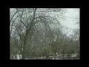 Прихожан храма в Дагестане расстрелял член спящей ячейки ИГ Каково соотношение КОРРУПЦИИ в Д