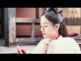 Легенда о Ми Юэ / The Legend of Miyue - [20/81] серия