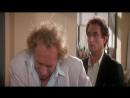 «Налево от лифта» (1988) - комедия, реж. Эдуар Молинаро