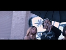 King Samson - Points 4K Official Video Dir x @Rickee_Arts