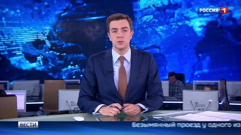 Вести-Москва • Двор в Балашихе превратился в дублёр шоссе Энтузиастов