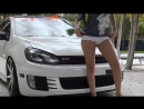 Best Car Music ★ Electro House Bass Boosted Music ★ Mix 2016 / Подпишись: avto_muzika_devuschki
