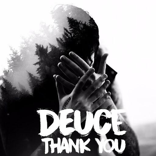 Deuce альбом Thank You