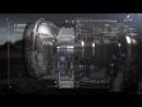 АКПП Volvo I-Shift с понижающими передачами принцип работы