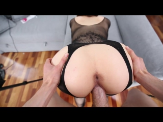 Не Дала Поиграть (SEX HD 18+ BLOWJOB CUMSHOT CREAMPIE ORGASM BEAUTIFUL BABY)