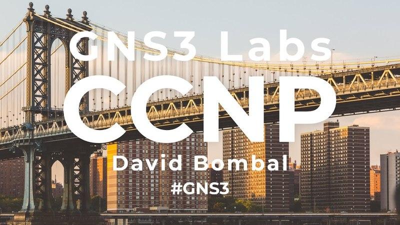 GNS3 CCNP Lab 1.4: BGP lab: Answers Part 1: C1, C2, ISP1 configuration