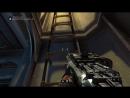 Wolfenstein The New Order прохождение ► Убежище Даат Ихуд 14