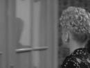 Ставка больше чем жизнь 6-10 (1967)