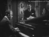 Андантино от Арама Хачатуряна Редкие кадры из фильма Арама Хачатуряна, исполняющего его собственную пьесу Андантино.