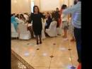 Ногайско-карачаевская свадьба
