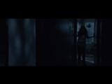 Полуночный человек (2017 г) - Русский Трейлер