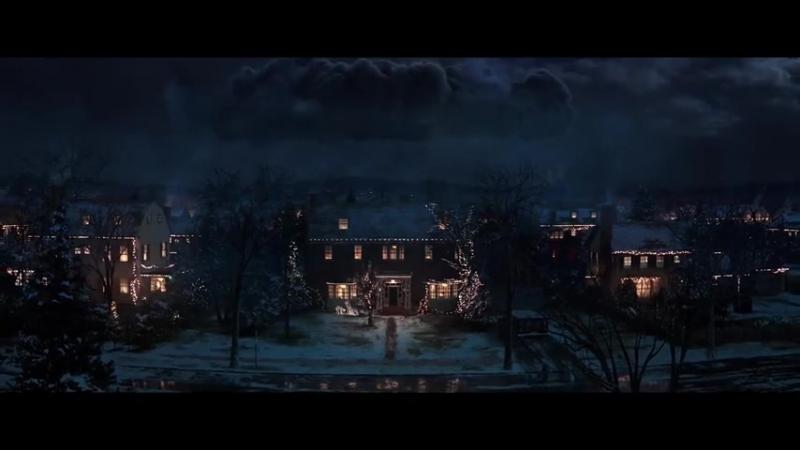 Всё о Крампусе, злом Санта Клаусе из фильма Крампус (цели, способности, помощник_HIGH.mp4
