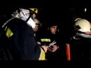 Трое рабочих шахты в районе Криулень погибли из-за провала породы