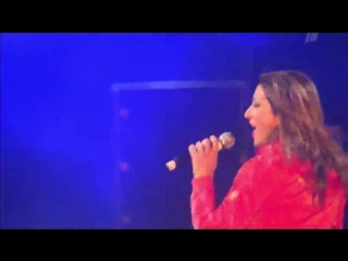 Sabrina - Boys Live Retro FM Moscow 2010 HD.mp4
