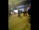 Авария 23 11 2017 2 Волгоград
