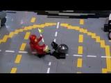 Amazing Technic Machines Bennys Pinball Adventure