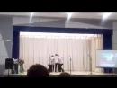 Марийский танец.mp4