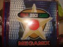 Italo Disco Classix Megamix Best Vicky's VS MIX