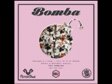 Peter Paul  The Funk Fury - Bomba (Breaks mix) BBZ