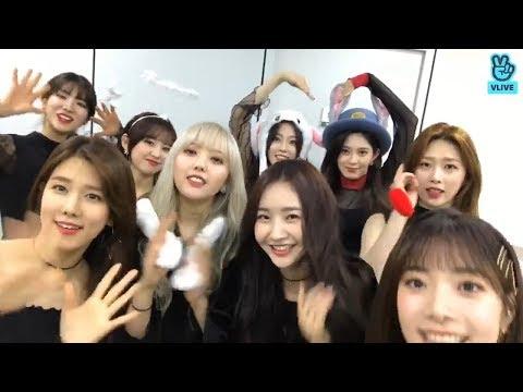 [유니티 라이브 24] 오늘 첫번째 팬싸인회 너무 즐거웠어요!ㅣ[UNI.T Live] First Fan Signing