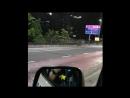 Злостный нарушитель порядка на дорогах Австралии!
