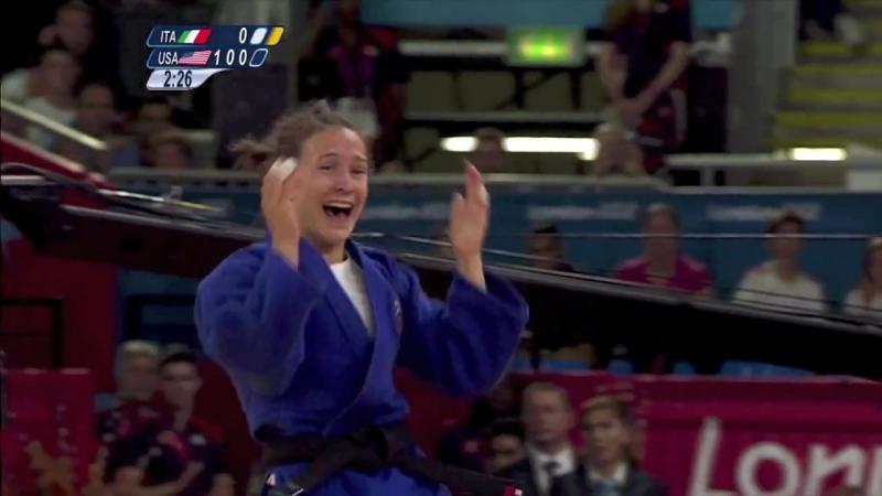 Олимпийские Игры 2012, Лондон ДЗЮДО (720p).mp4