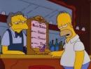 СИМПСОНЫ В ПРЯМОМ ЭФИРЕ 1-29 сезон подряд| The Simpsons |