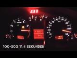 Ауди RS4 1000HP+