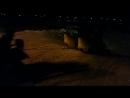 Түнгі демалыс алаңы орталық саябақ❗️ Қарағанды қаласы 2018ж