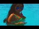 Devuélveme Mi Corazón CNCO Feat J Balvin Remix Cover Her David
