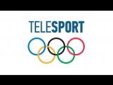 TeleSport #1
