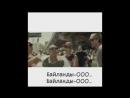 казакша прикол казакша приколдар топтамасы 2015 8 240p.mp4