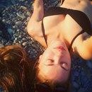 Олеся Фаттахова фото #15