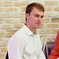 Влад Ляшко