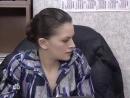 Возвращение мухтара 6 сезон 61 серия «Вспомнить все…»