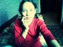 Женёк Яковлева фото #6