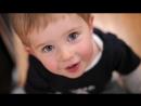 Детский сад для неговорящих детей