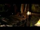 God of War: Ascension – 11 – Ох уж этот Уроборос!