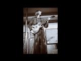 Otis Spann &amp Fleetwood Mac I Need Some Air