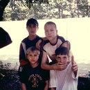 Виталий Евсеев фото #30