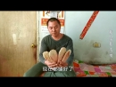 Истории деревенского паренька Чжан Дэйонга. В поисках невесты! Мама учит Чжана делать тёплые влагостойкие и дышащие стельки
