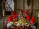 Белоснежка и семь гномов (1996)