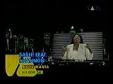 15. Sash! feat. Shannon. Move Mania (VIVA)