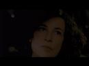 ◄Vendredi soir(2002)Пятница, вечер*реж.Клер Дени