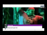 Супер Микс 90-х_ часть 2. Лучшие песни 90-х, 2000-х. Золотые хиты 90-х. Клипы 90