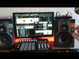 ШЕFF - Jacques Mesrine (Beatkilla rmx)