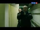 Дело Батагами Роль экстрасенс психопат Кутузов