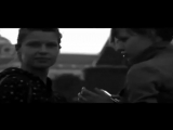 Marselle feat. Кнара - Москва